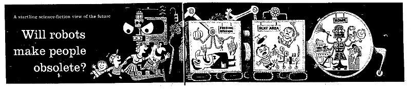 1959+Jan+4+Cedar+Rapids+Gazette+-+Cedar+Rapids+IA+Parade+Magzine+paleofuture