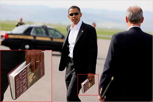 Obama-reads-533
