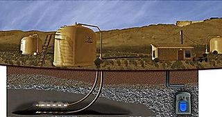 Nuclearbatteroilsands