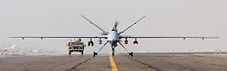 MQ-9_Afghanistan_takeoff_1_Oct_07