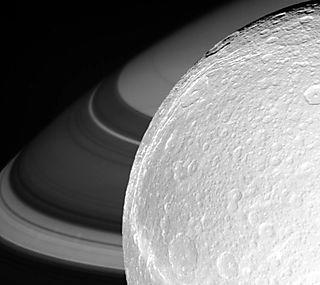 Cassini10