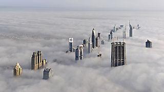 Dubai_001