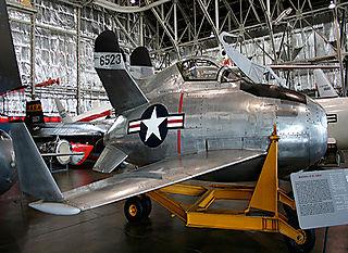 Aircraft_3_Yg19Z_12