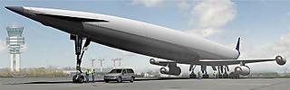 A2_plane