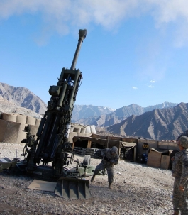 Size1-army.mil-2008-03-10-102344