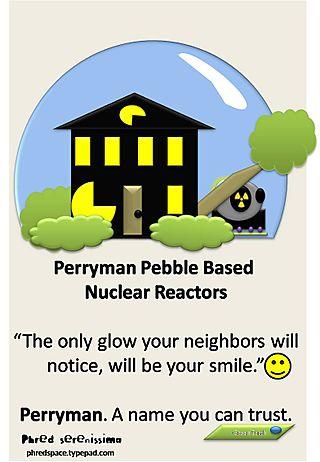 Perrymanpebbles