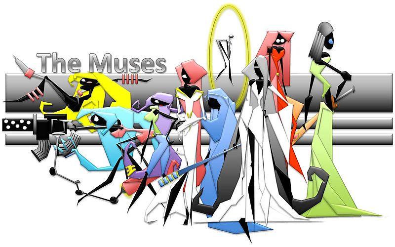Muses.jpg