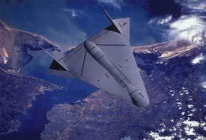Next-gen-bomber