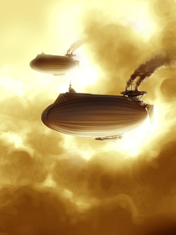 Steampunk_destroyer.jpg
