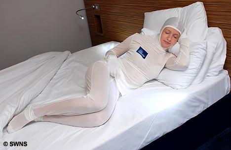 pyjamas1SWNS0402_468x305.jpg