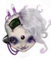 Smallish_io9_blog
