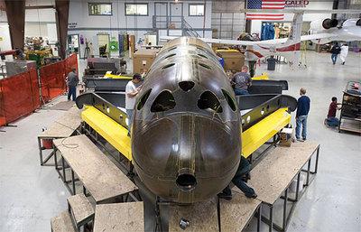 Spaceshiptwo0508