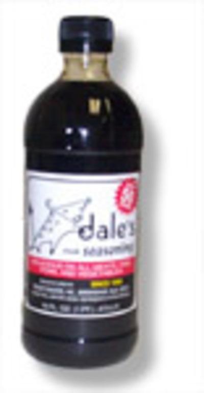 Dales_sauce