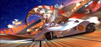 Speedracerdec1