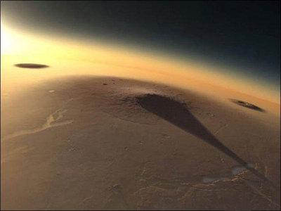 Mars_07